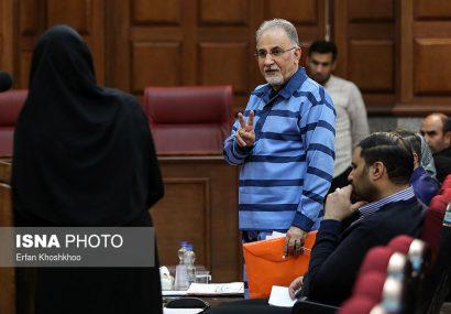 جلسهی رسیدگی مجدد به پروندهی قتل میترا استاد