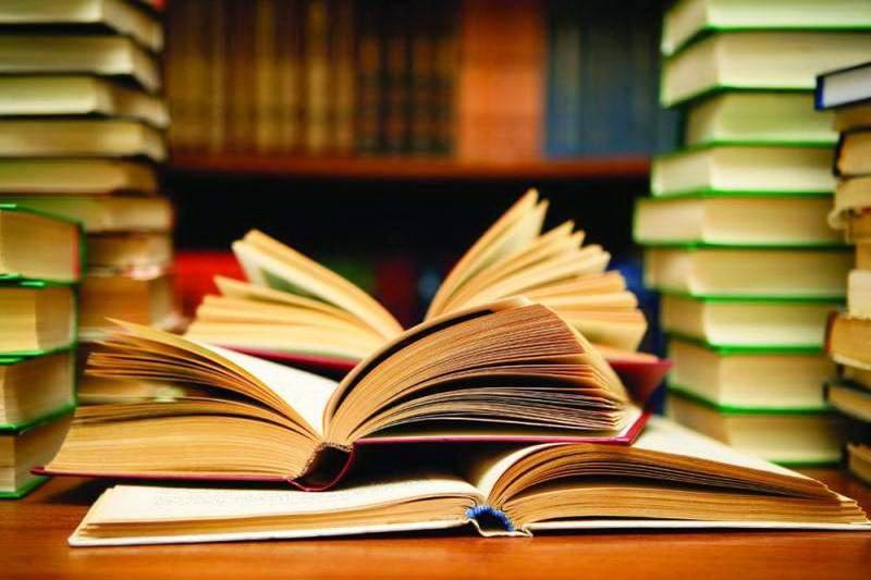 دل و دماغی برای کتابخوانی نداریم!