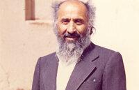 بنای یادبود دکتر علی صادقی را در لنگرود میسازیم