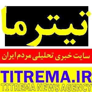 فیلم: دیدار با محمدحسین مهدوی/ م. موید