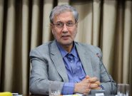 علی ربیعی: بر تداوم دسترسی مردم به اینترنت آزاد تاکید داریم