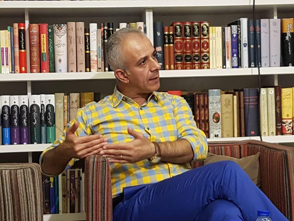واسازی گیلکی در فارسی