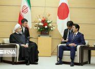 حسن روحانی: در راستای منافع ملی خود از هیچگونه مذاکره و توافقی، رویگردان نیستیم