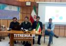 گیلان بین ۵ استان اول کشور در فرار دختران و زنان از خانه