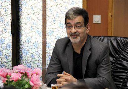 مهلت شرکت در جشنواره و نمایشگاه عکس خبری گیلان تمدید شد