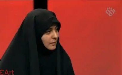 کیهان منتقدان مجریِ «از ایران بروید» را اوباش نامید!