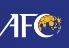 AFC تحت تاثیر فسخ قراردادهاست