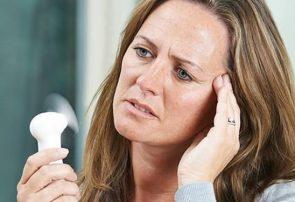 پیشبینی «یائسگی» زودرس با یک آزمایش خون ساده