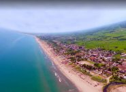 تصرفات ساحلی دریای خزر توسط وزارت کشور مشخص شد