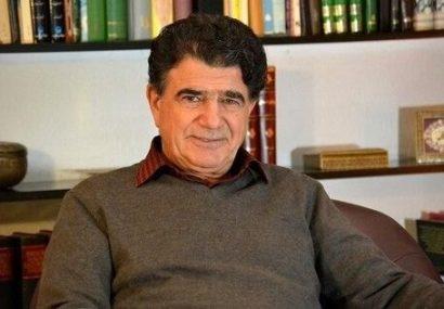 محمدرضا شجریان از بیمارستان مرخص می شود