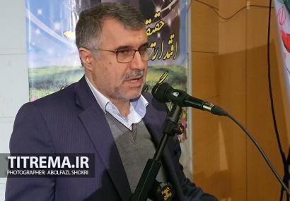 لغو فعالیت تمامی مراکز اسکان مهمانان نوروزی در گیلان