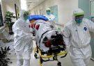 رییس دانشگاه علوم پزشکی هرمزگان: یک مورد کرونا در هرمزگان مثبت اعلام شد