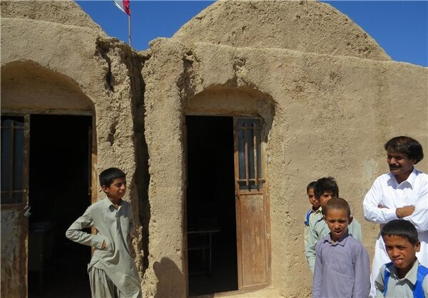 مدارس خشت و گلی تا ۲۰ اسفند برچیده میشوند