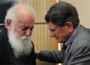 شجریان و ابتهاج را باید یکی از موفقترین زوجهای موسیقی ایران دانست