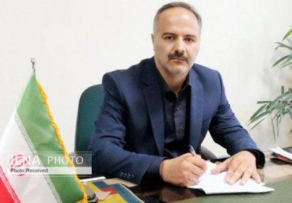 مدیر جهاد کشاورزی شهرستان رودبار درگذشت