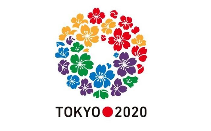 «حس متحد» شعار بازیهای توکیو