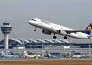 سقوط بویینگ  ٣٠ درصد پروازها را کاهش داد