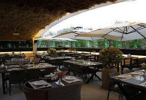 مدیران ۳ رستوران در تهران بازداشت شدند