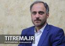 بیمارستانهای لنگرود و تالش در هفتهی جاری افتتاح میشود