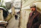 درگذشت ارباب پسر در اتریش