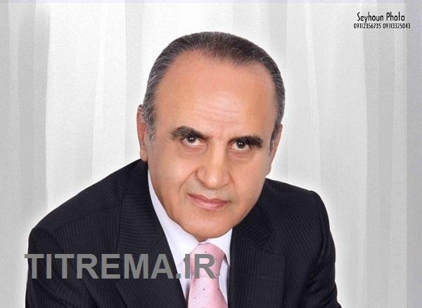عاشقانههایی که میخندند/آفرینهی فرامرز محمدیپور