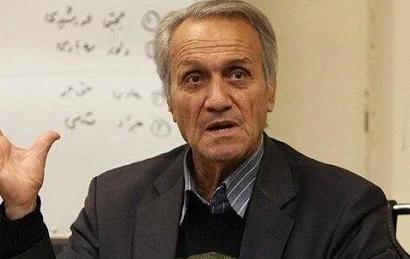 خاموشیِ «خدمتگزارِ خاموش» فوتبال ایران