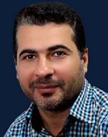 اسماعیل محمدپور