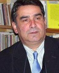مسعود پورهادی
