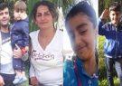 مرگ تلخ ۵ عضو خانوادهی ایرانی در راه پناهندگی اروپا