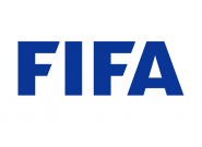 فوتبال دولتی؛ تنش، آسیب و بحران!
