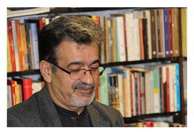 دکتر فیروز فاضلی