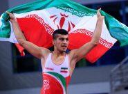 محسن مدهنی در پتروشیمی خوزستان استخدام شود