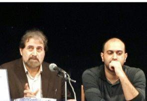در لاهیجان پتانسیل انتشار «روزنامه» هم وجود دارد*