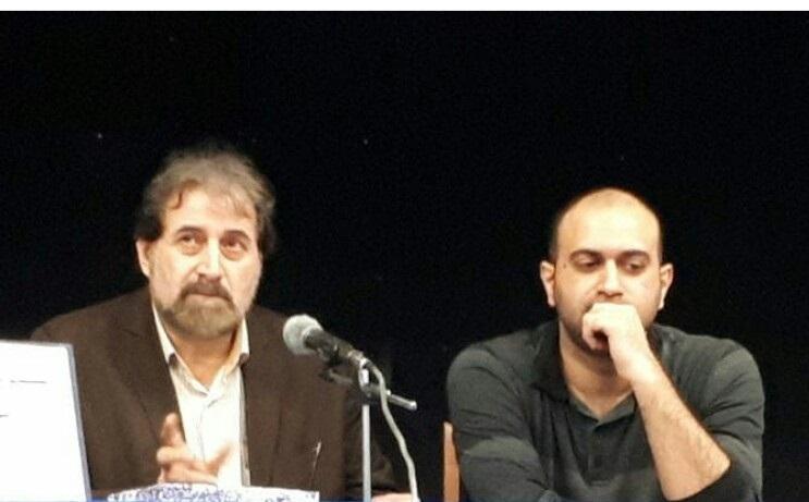 مرتضی میرحسینی