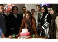 عذرخواهی تهیهکنندهی سریال خانهی امن از استقلالیها + فیلم
