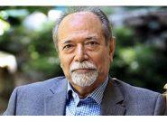 استاد علی نصیریان عضو پیوسته فرهنگستان هنر شد