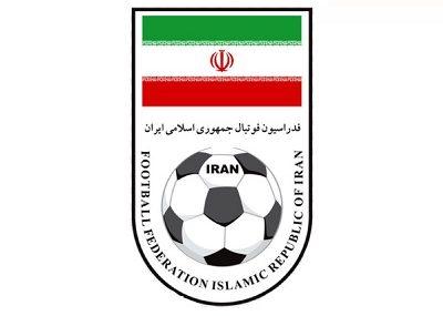 زمان انتخابات فدراسیون فوتبال اعلام شد