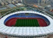 ایران میزبان جام ملتهای ۲۰۲۷ خواهد شد؟!