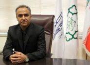 ۱۱ نفر از پرسنل اتوبوسرانی تهران جان باختند