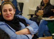 به یاد شیده لالمی؛ روزنامهنگار متعهد