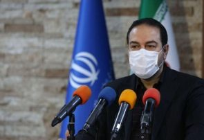 وضعیت ۴ شهر مازندران قرمز و «لاهیجان» نیازمند مراقبت بیشتری است