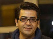 فرزاد حسنی در ایران اینترنشنال
