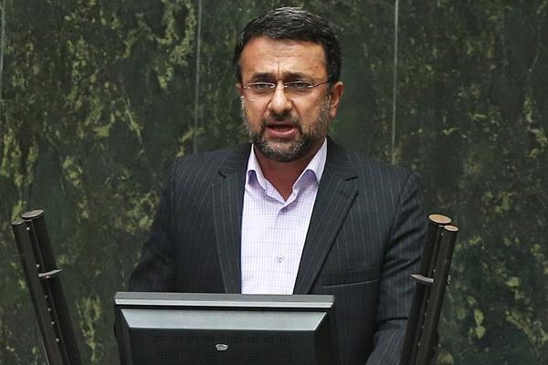 وزیر نیرو پاسخ علت تاخیر پرداخت دستمزد کارگران سد شفارود را بدهد