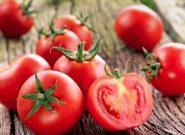 گوجه در لرستان گران شد