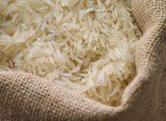 برنجهای دپو شده از امروز ترخیص میشود