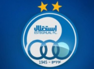 مهدی پاشازاده به هواداران: نگذارید قهرمانی امسال را از استقلال بگیرند