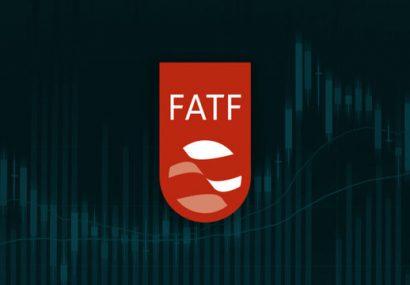 نامه گروهی از نمایندگان به مقام معظم رهبری دربارهی FATF