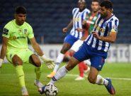امیر عابدزاده در تیم ملی فوتبال ایران