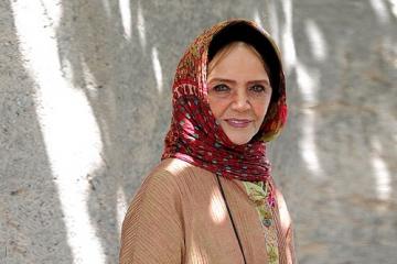 مروری بر طراحی صحنهی تئاتر در ایران