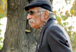 منصور یاقوتی: نویسندگی بازنشستگی ندارد